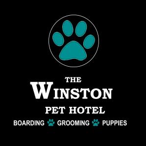 The Winston Pet Hotel